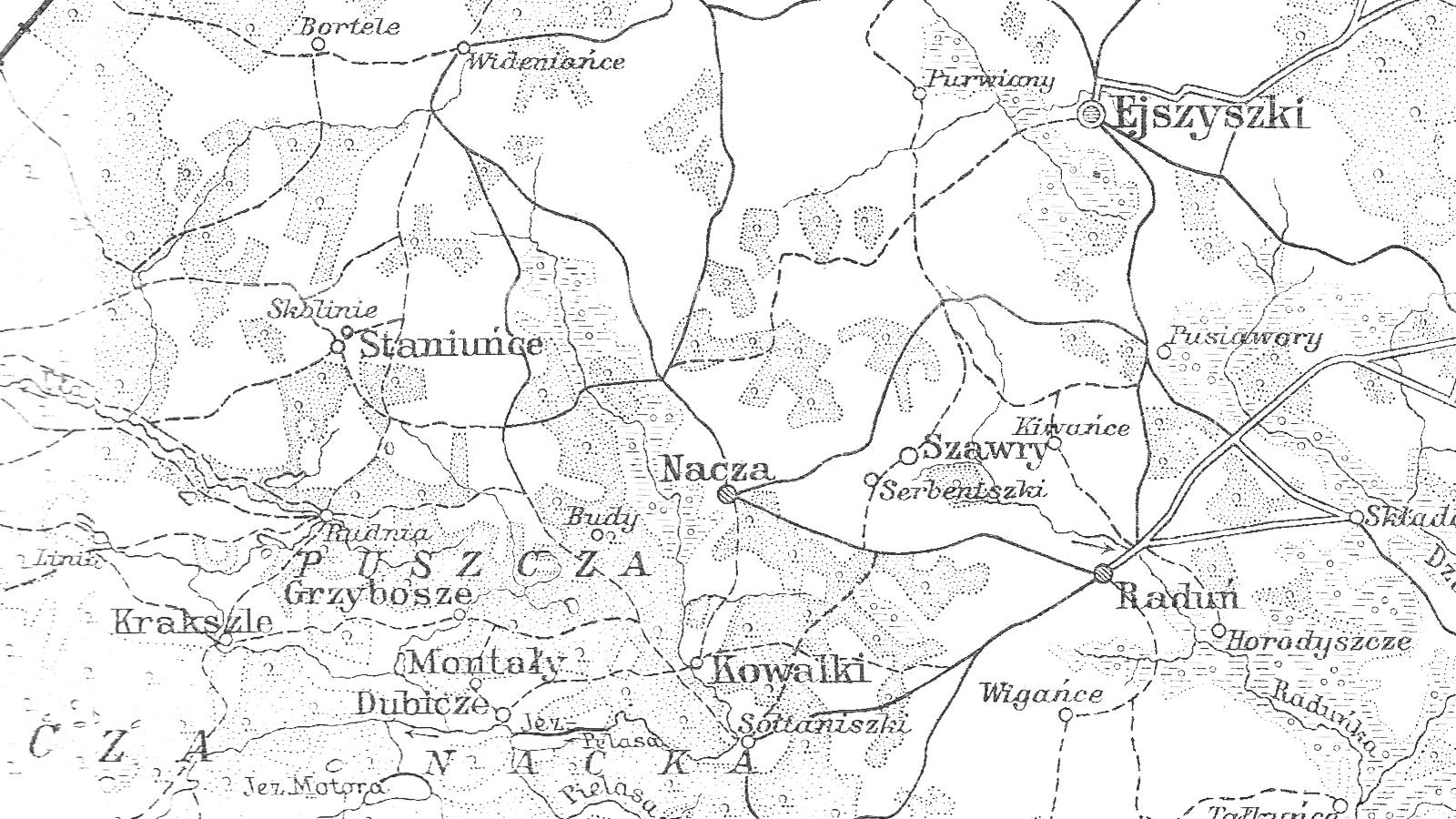 mapa_dubicze