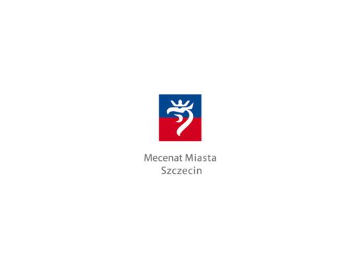 miasto_szczecin_mecenat_news