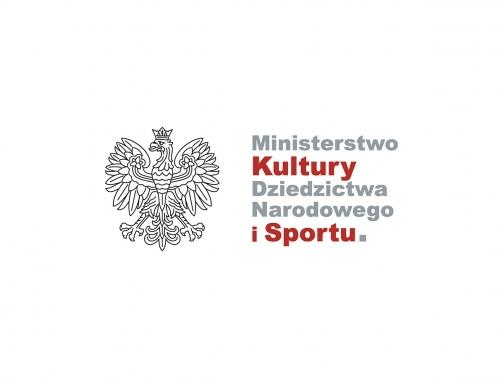 mkdnis_logo