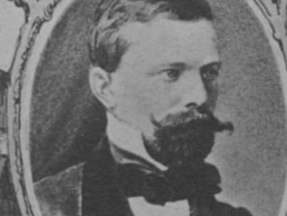 narbutt_1868