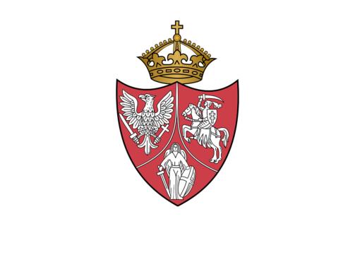 powstanie_styczniowe_1863