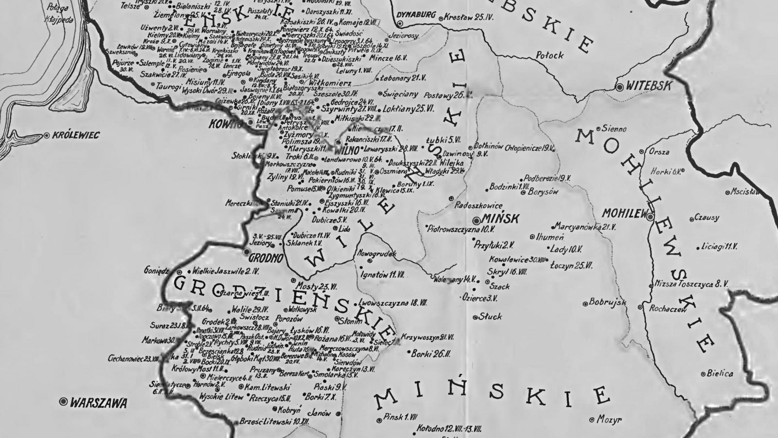 Bitwy_i_potyczki_1863
