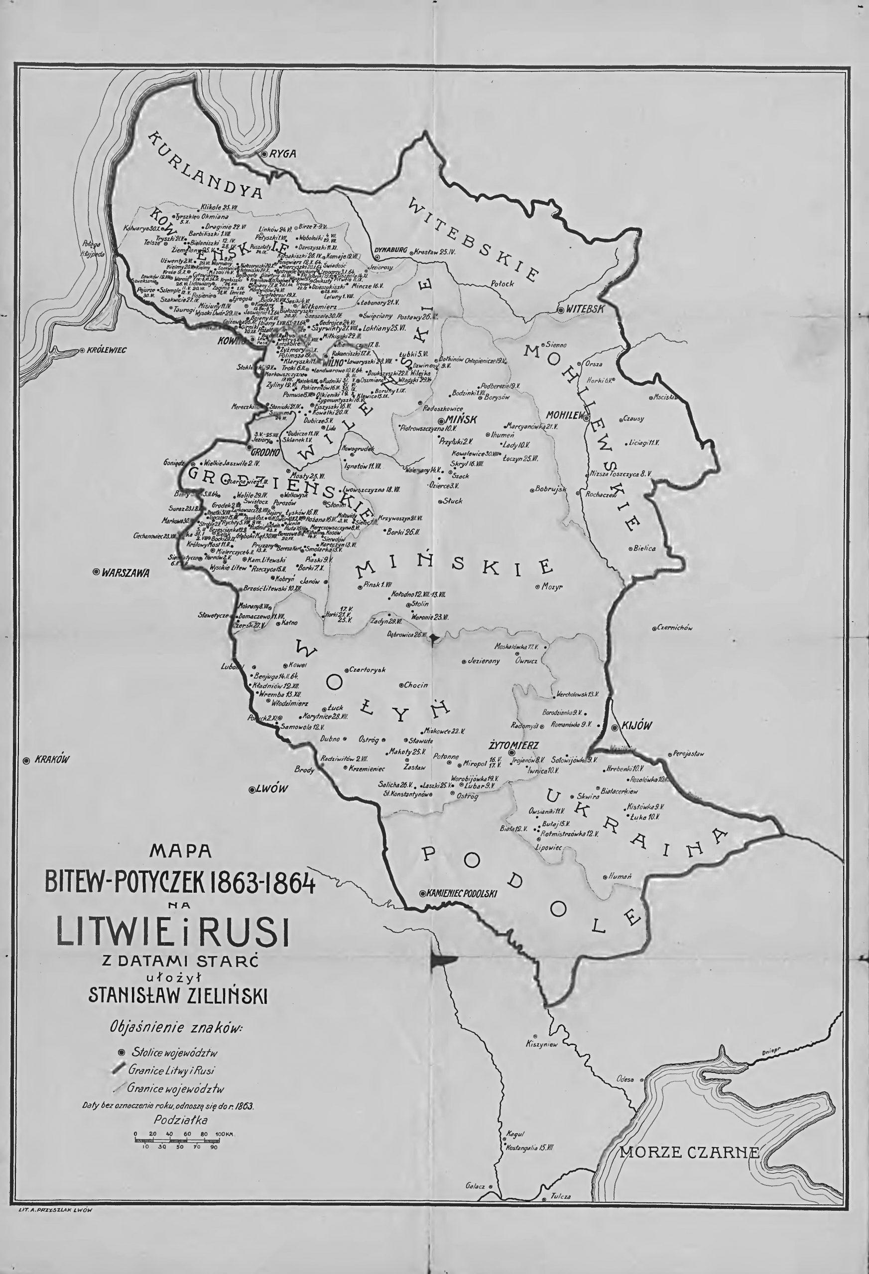 Bitwy_i_potyczki_mapa