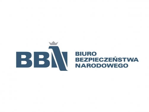 bbn_news