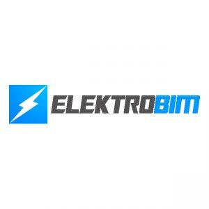 elektrobim_m