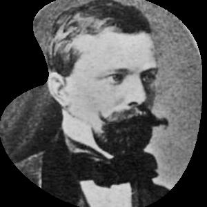 ludwik_narbutt_1868