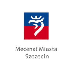 mecenat_szczecin_logo
