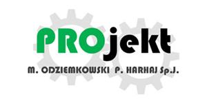 projekt_m