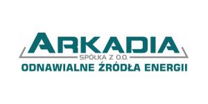 arkadia_m