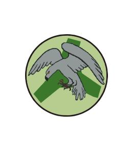 cswl_logo