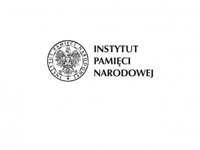 ipn_post