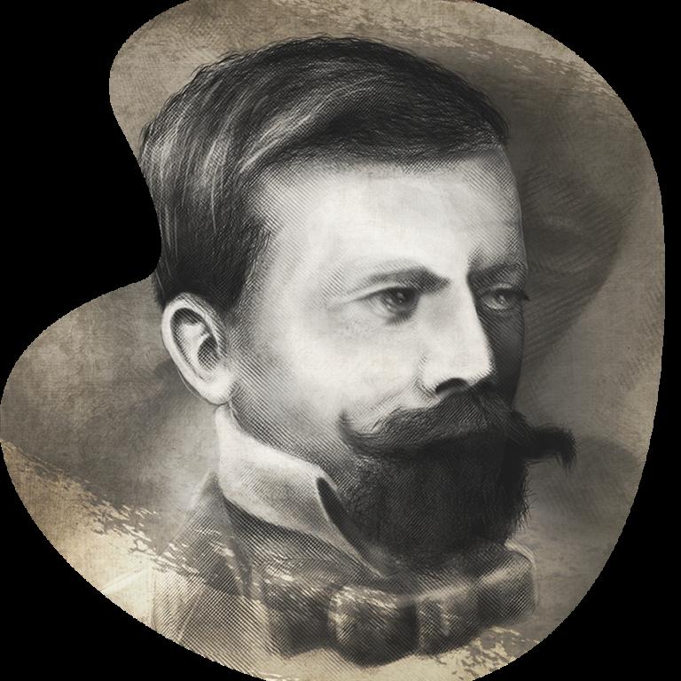 ludwik_narbutt_wojciech_ochrymiuk_h