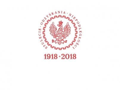 patronat_narodowy