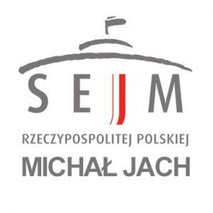 sejm_mj_logo