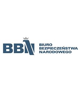 bbn_logo_m