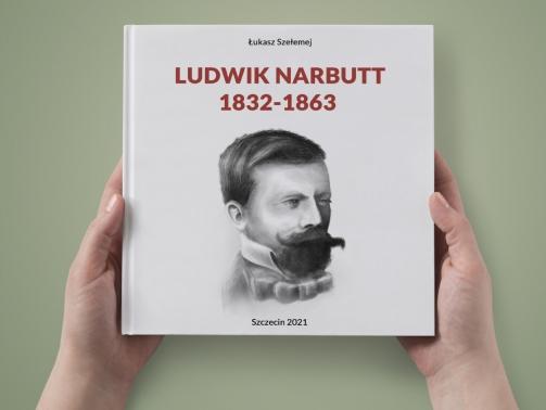 ludwik_narbutt_1832_1863