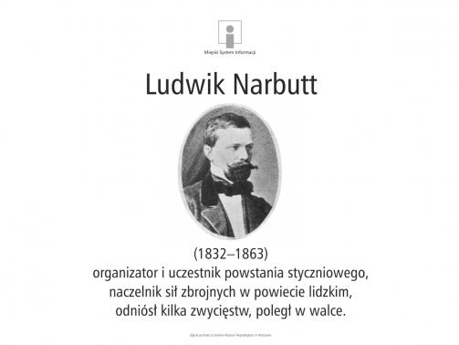 Zmiana_tablicy_w_Warszawie